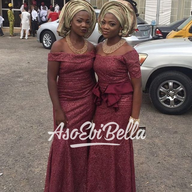 @odun_baj @abbyy_o in @beecreationz