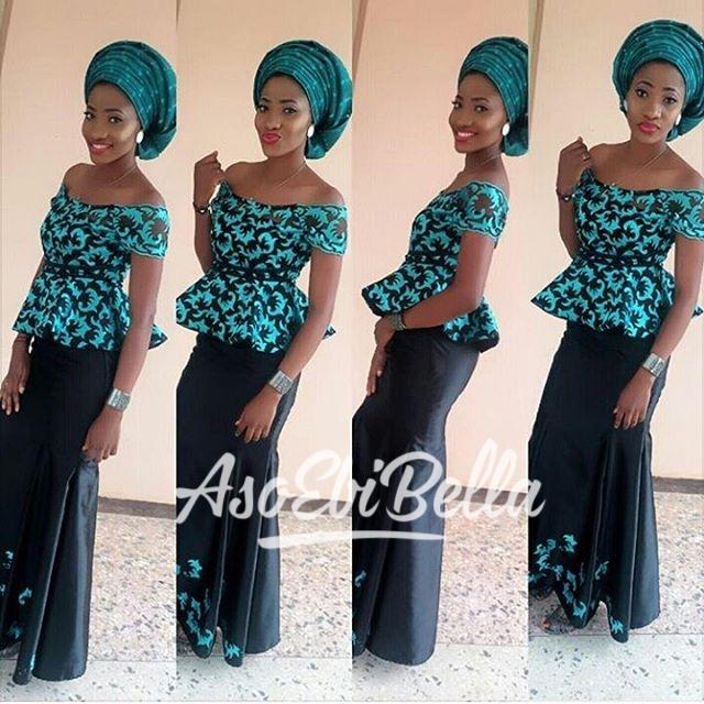 @princessadekunbi