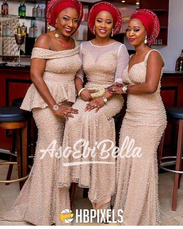 @zevida001 & her sisters