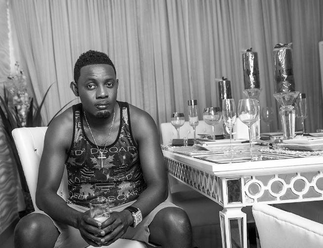 AY-Makun-Birthday-Photos-August-BellaNaija-2016-0012