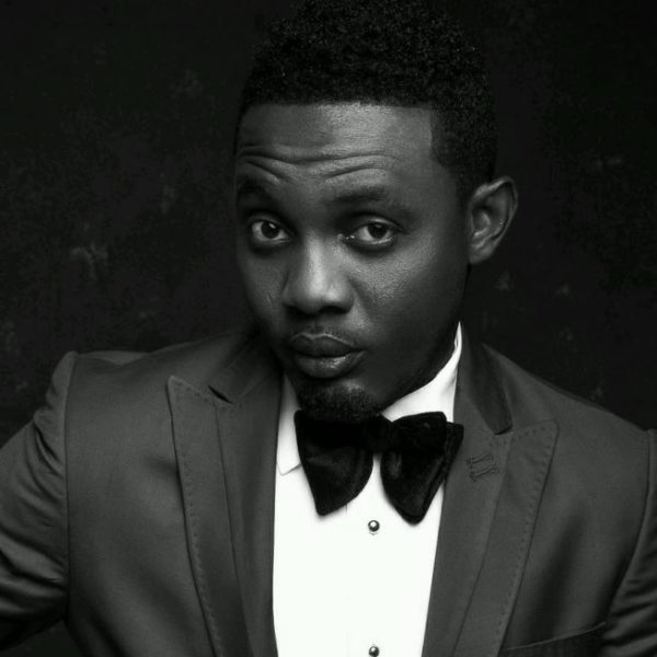 "AY Makun talks to CNN on how Recession affected his Movie ""10 Days in Sun City"" - BellaNaija"