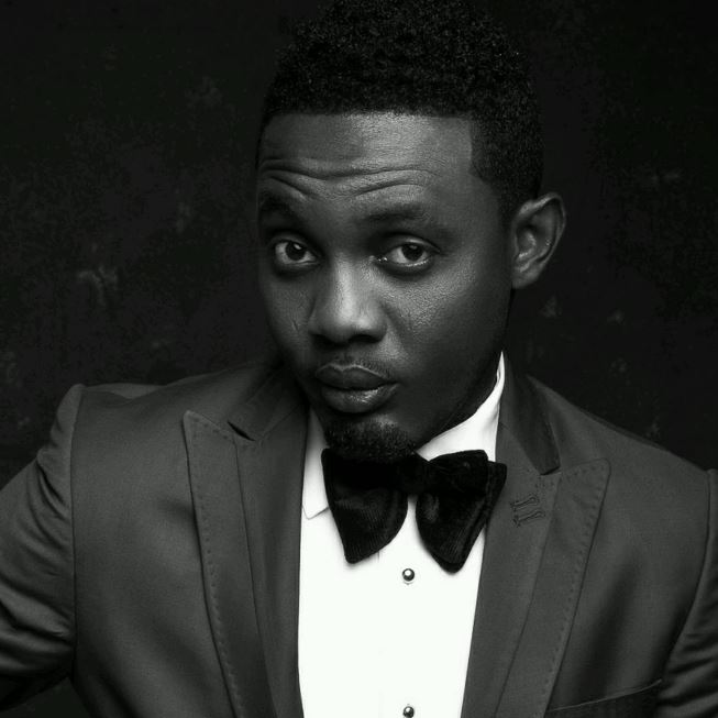 AY-Makun-Birthday-Photos-August-BellaNaija-2016-003