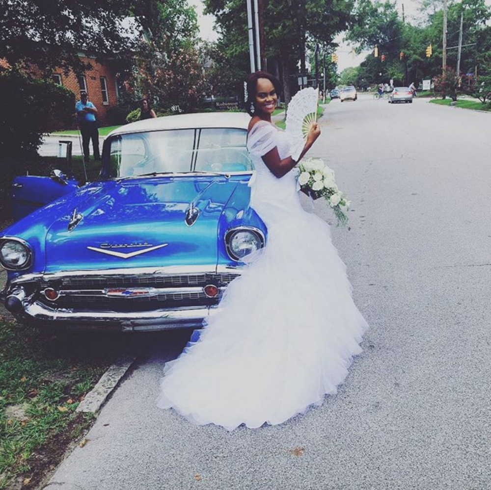 Adaure Achumba and Wes Ballance Wedding_August 2016_3