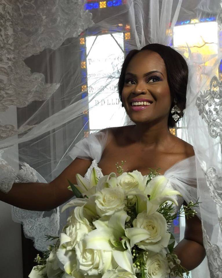 Adaure Achumba and Wes Ballance Wedding_August 2016_8