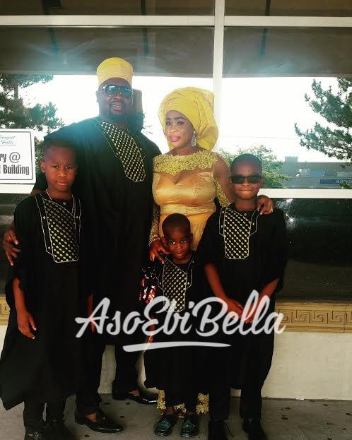 Aduke Adeoba