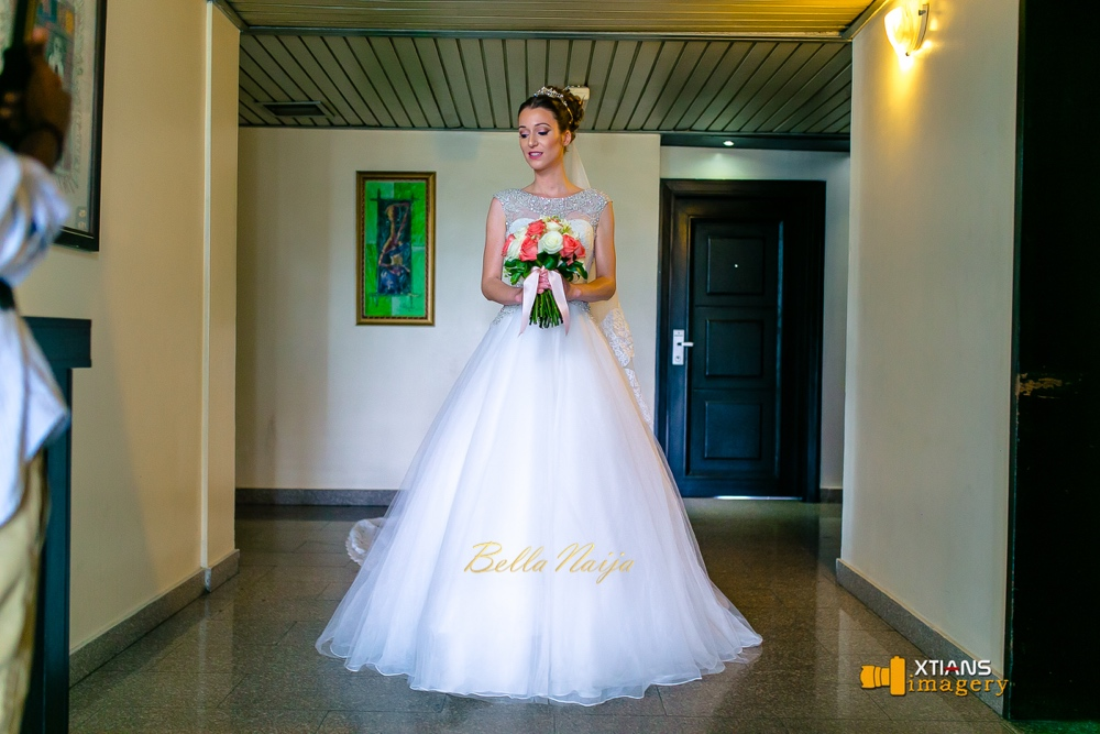 Alexandra  Chamberlain Wedding in Port Harcourt_BellaNaija 2016_IMG_1315