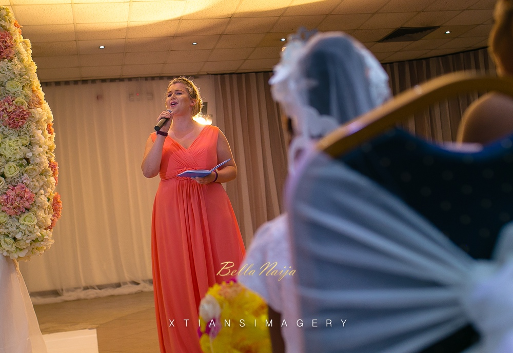 Alexandra  Chamberlain Wedding in Port Harcourt_BellaNaija 2016_IMG_1438