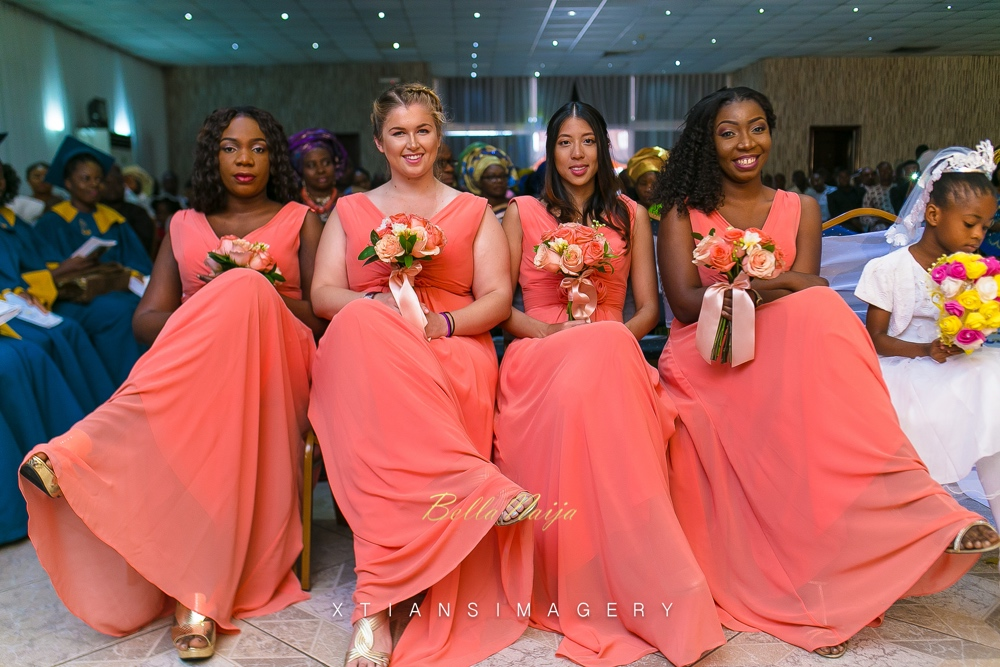 Alexandra  Chamberlain Wedding in Port Harcourt_BellaNaija 2016_IMG_1476