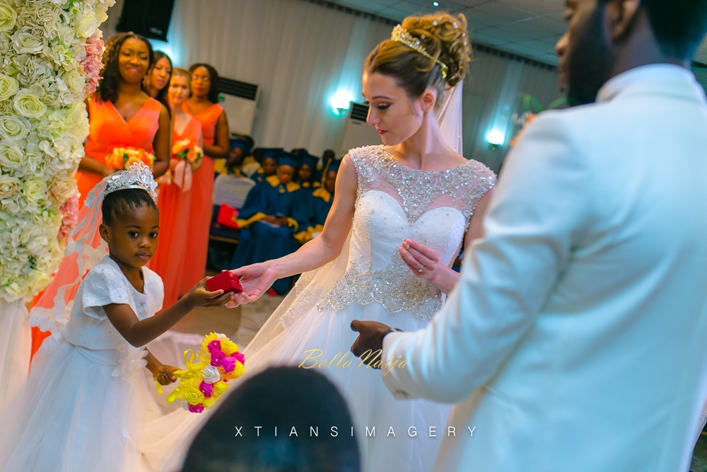 Alexandra & Chamberlain Wedding in Port Harcourt_BellaNaija 2016_IMG_1610