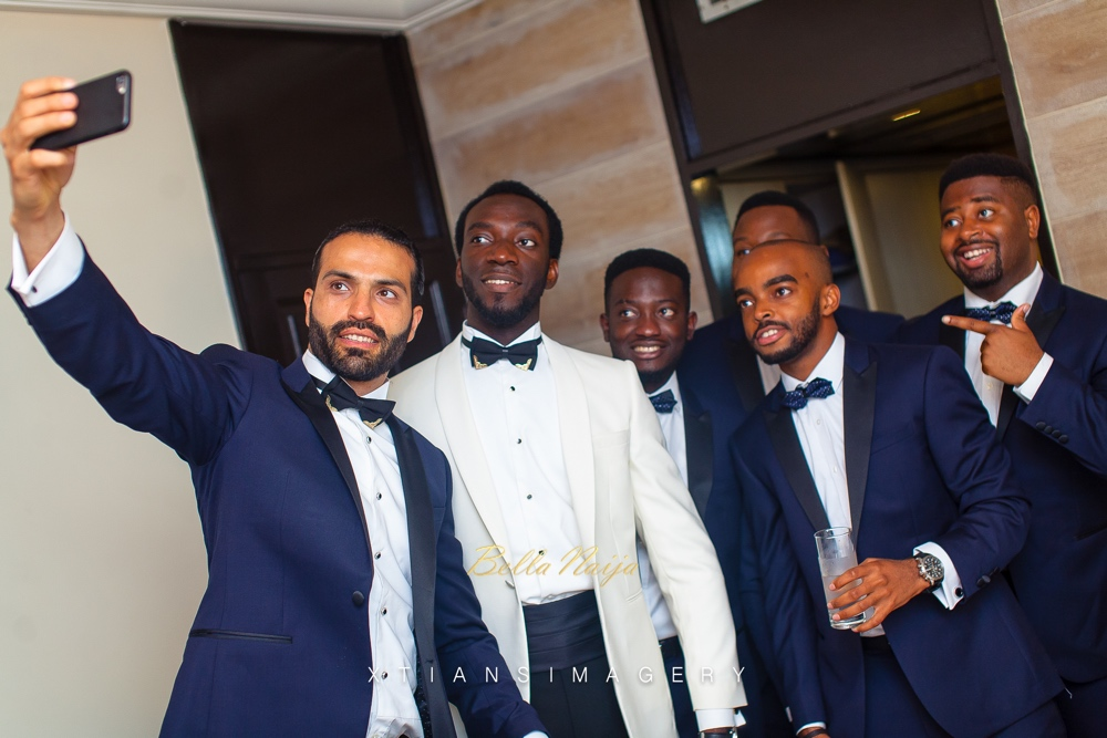 Alexandra  Chamberlain Wedding in Port Harcourt_BellaNaija 2016_IMG_1704