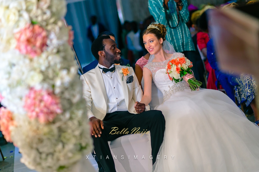 Alexandra  Chamberlain Wedding in Port Harcourt_BellaNaija 2016_IMG_1725