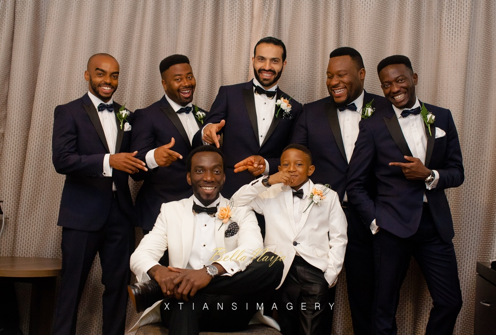 Alexandra  Chamberlain Wedding in Port Harcourt_BellaNaija 2016_IMG_1781