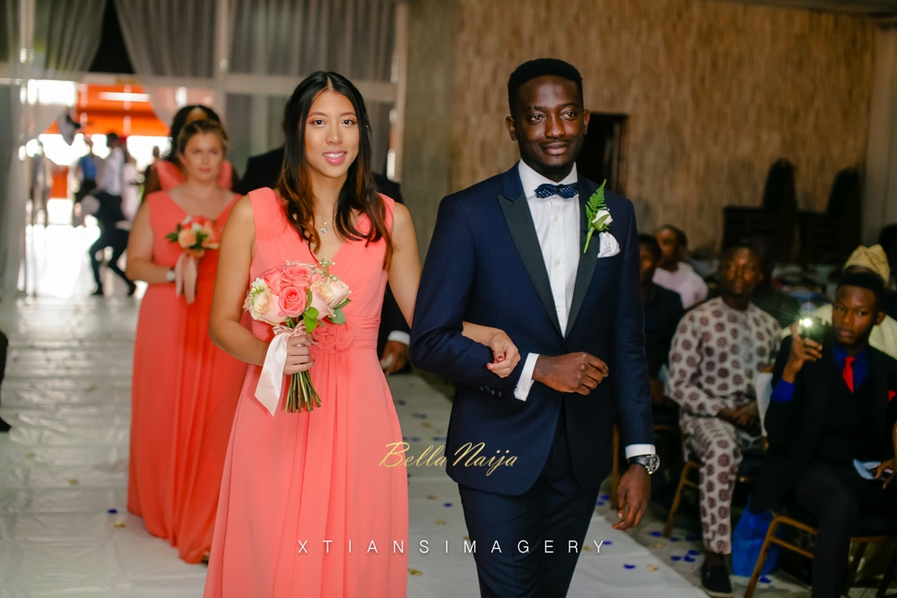 Alexandra  Chamberlain Wedding in Port Harcourt_BellaNaija 2016_IMG_1974