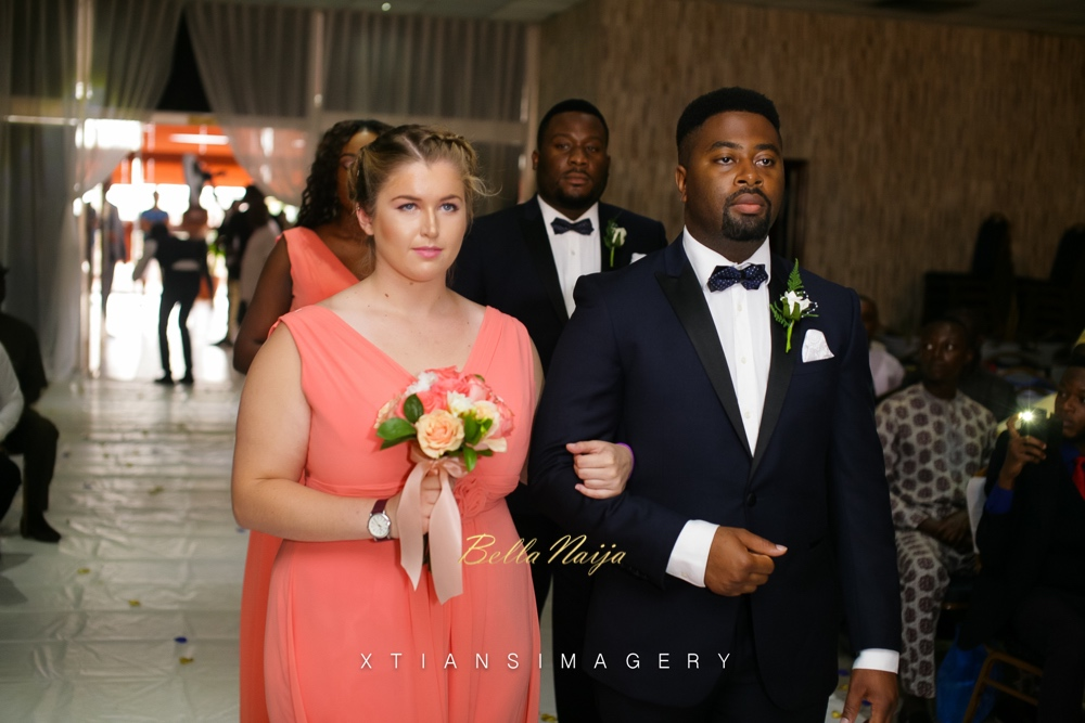 Alexandra  Chamberlain Wedding in Port Harcourt_BellaNaija 2016_IMG_1976