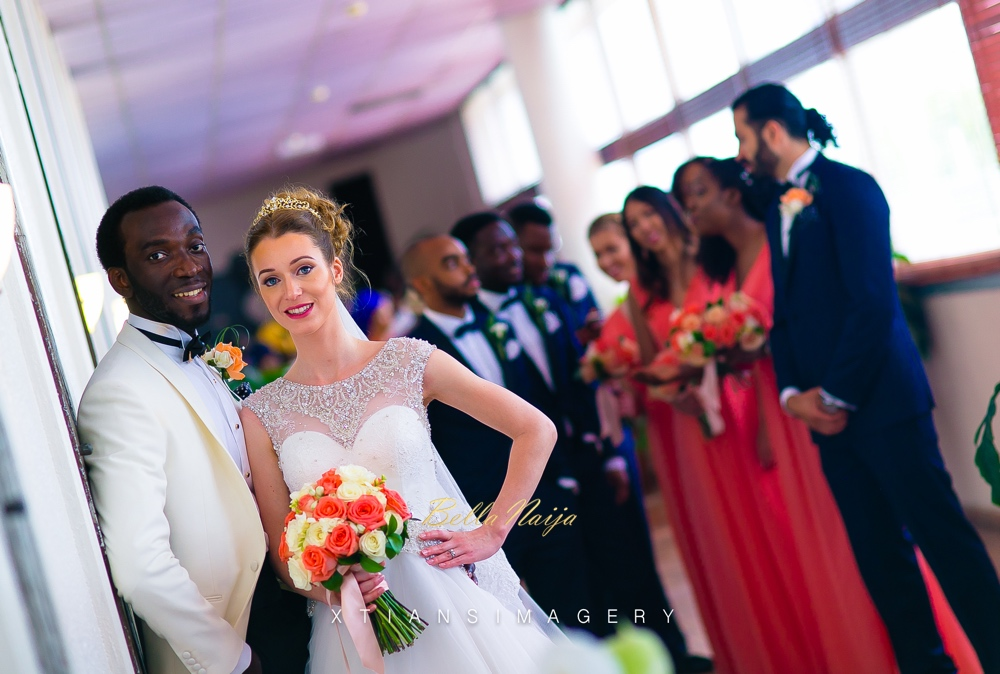 Alexandra  Chamberlain Wedding in Port Harcourt_BellaNaija 2016_IMG_2066