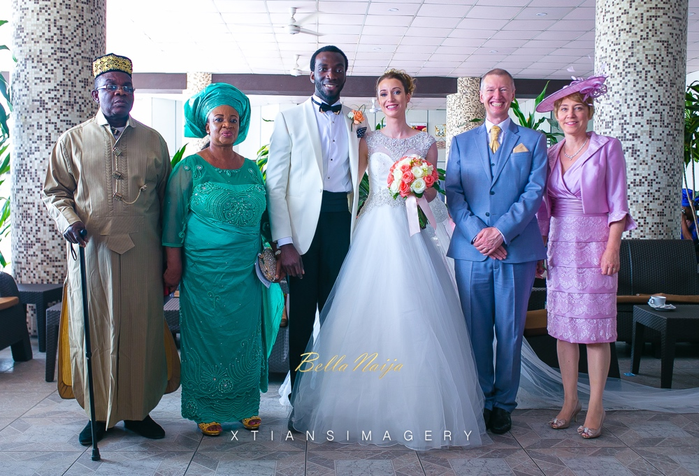 Alexandra  Chamberlain Wedding in Port Harcourt_BellaNaija 2016_IMG_2125