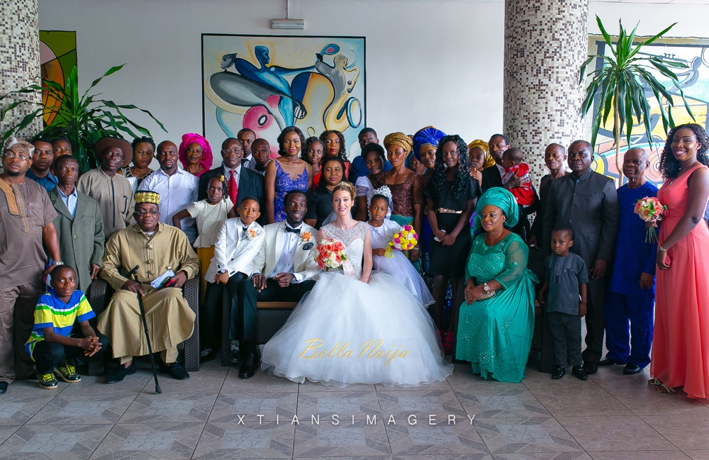Alexandra  Chamberlain Wedding in Port Harcourt_BellaNaija 2016_IMG_2172