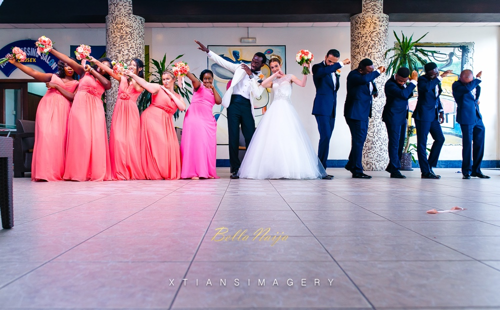Alexandra & Chamberlain Wedding in Port Harcourt_BellaNaija 2016_IMG_2234-2