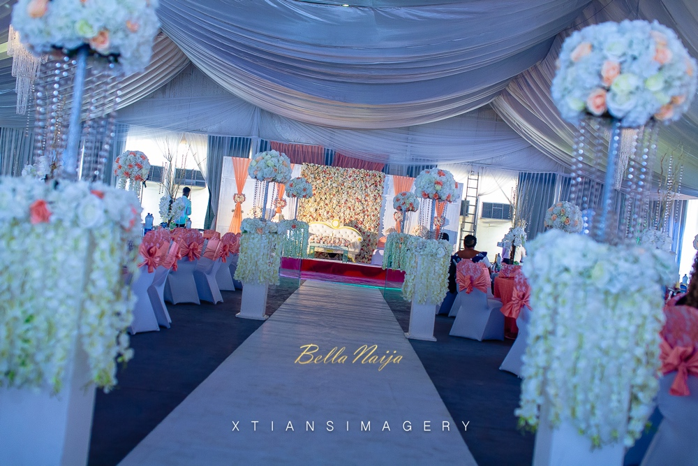 Alexandra & Chamberlain Wedding in Port Harcourt_BellaNaija 2016_IMG_2243