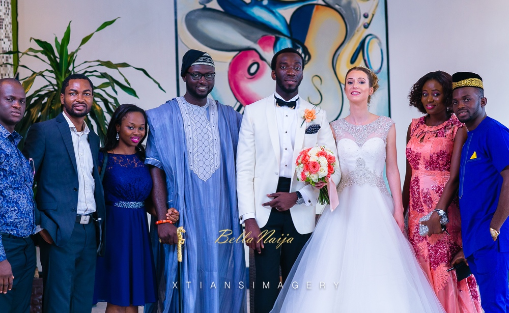 Alexandra  Chamberlain Wedding in Port Harcourt_BellaNaija 2016_IMG_2248