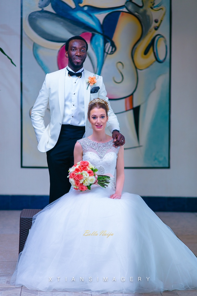 Alexandra  Chamberlain Wedding in Port Harcourt_BellaNaija 2016_IMG_2265