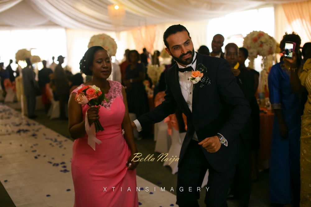 Alexandra  Chamberlain Wedding in Port Harcourt_BellaNaija 2016_IMG_2284