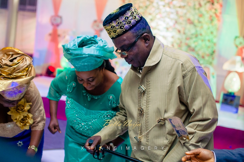 Alexandra  Chamberlain Wedding in Port Harcourt_BellaNaija 2016_IMG_2380