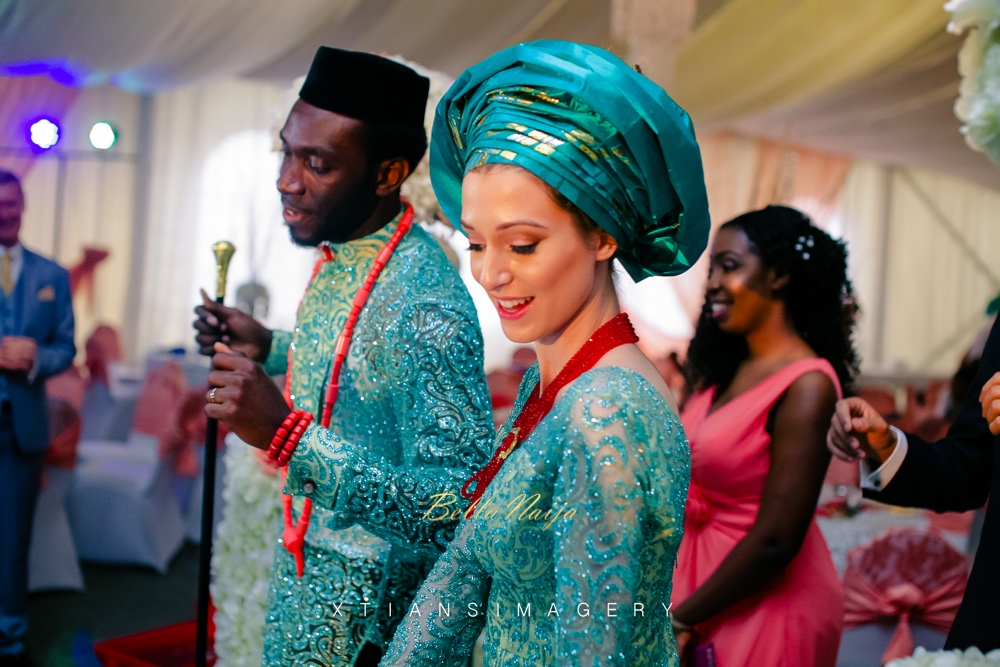 Alexandra  Chamberlain Wedding in Port Harcourt_BellaNaija 2016_IMG_2412
