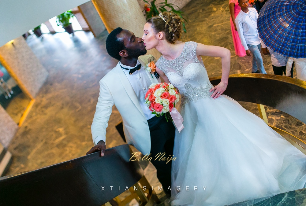 Alexandra  Chamberlain Wedding in Port Harcourt_BellaNaija 2016_IMG_2424