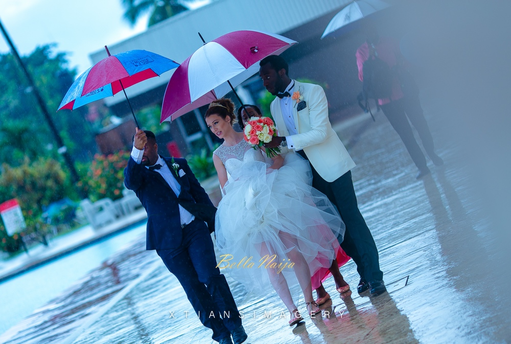 Alexandra & Chamberlain Wedding in Port Harcourt_BellaNaija 2016_IMG_2438