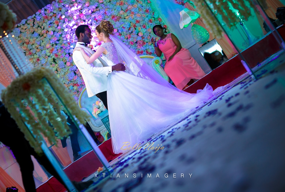 Alexandra & Chamberlain Wedding in Port Harcourt_BellaNaija 2016_IMG_2901