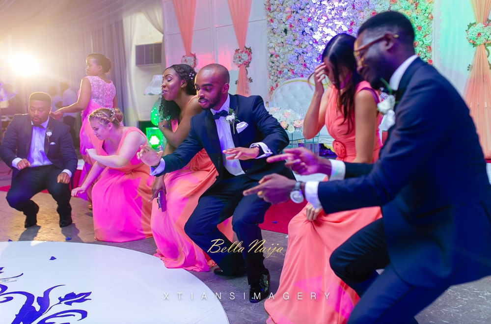 Alexandra  Chamberlain Wedding in Port Harcourt_BellaNaija 2016_IMG_3042