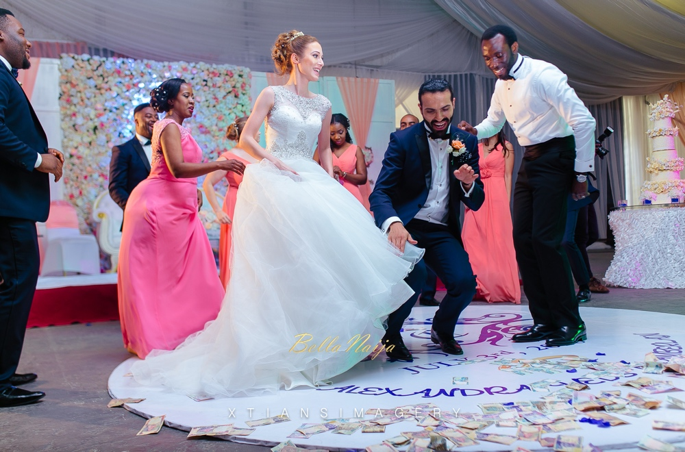 Alexandra & Chamberlain Wedding in Port Harcourt_BellaNaija 2016_IMG_3064