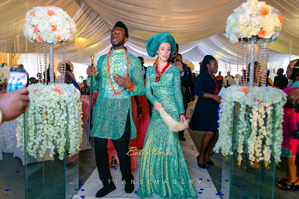Alexandra  Chamberlain Wedding in Port Harcourt_BellaNaija 2016_IMG_3191