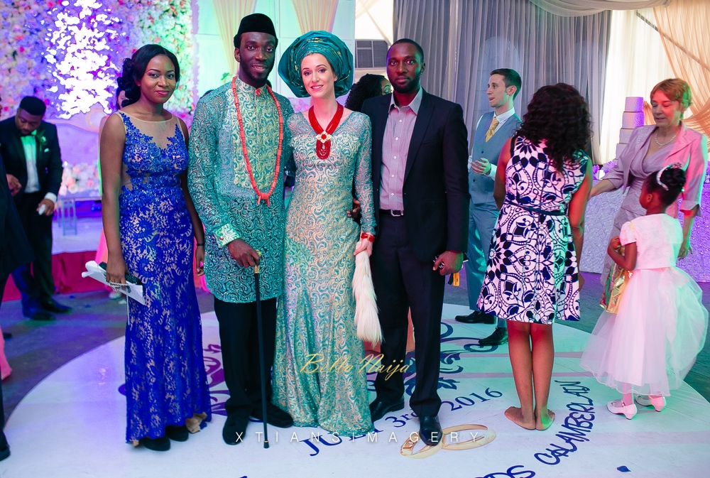 Alexandra  Chamberlain Wedding in Port Harcourt_BellaNaija 2016_IMG_3456