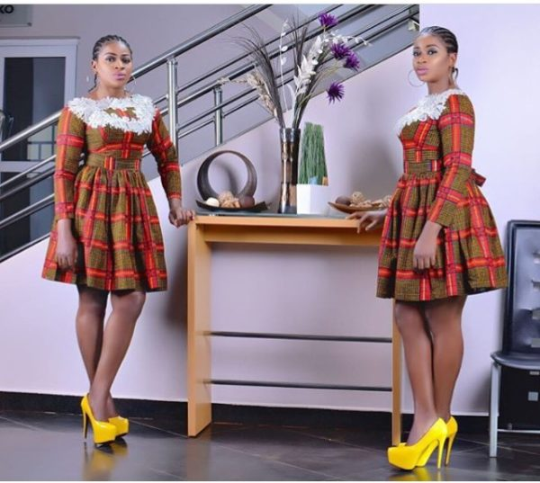 Aneke-Twins-New-Photos (11)