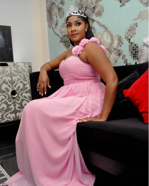 Angela Okorie (1)
