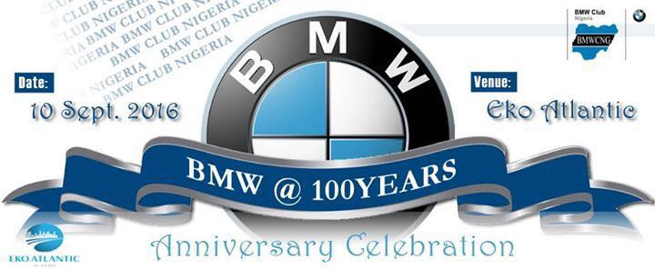 BMW 100 (1)
