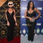 BN-Pick-Your-Fave-Amber-Rose-Niecy-Nash-BellaNaija-August-001