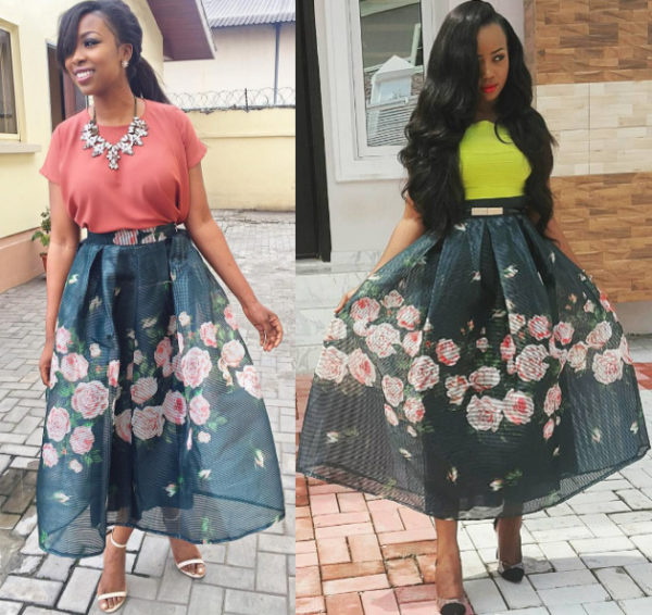 BN Pick Your Fave - BN Style - BellaNaija.com - 01