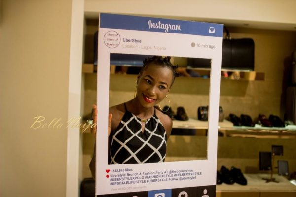 BN-Red-Carpet-FAB-UberStyle-Launch-August-2016-BellaNaija0017
