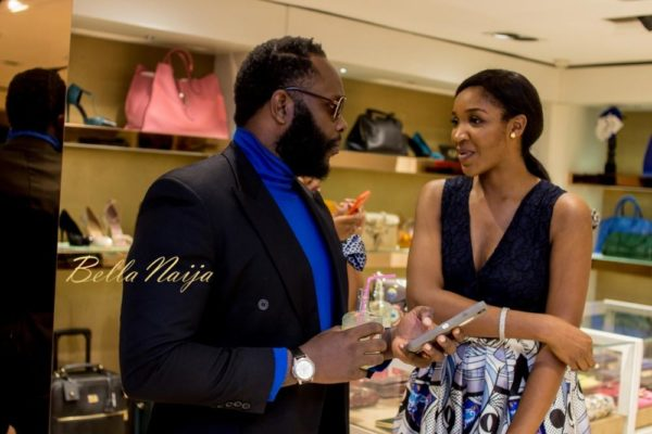 BN-Red-Carpet-FAB-UberStyle-Launch-August-2016-BellaNaija0043