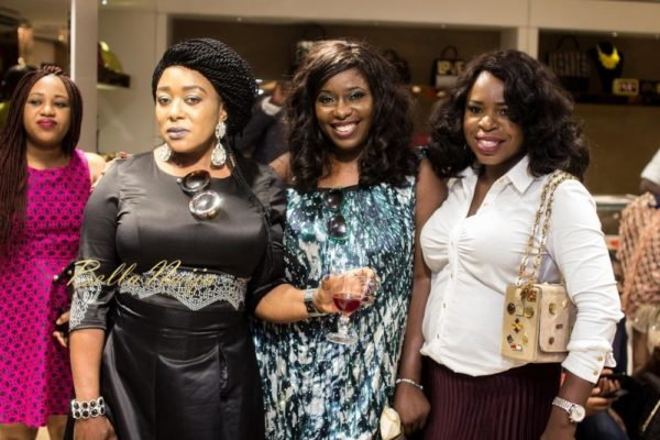 BN-Red-Carpet-FAB-UberStyle-Launch-August-2016-BellaNaija0077