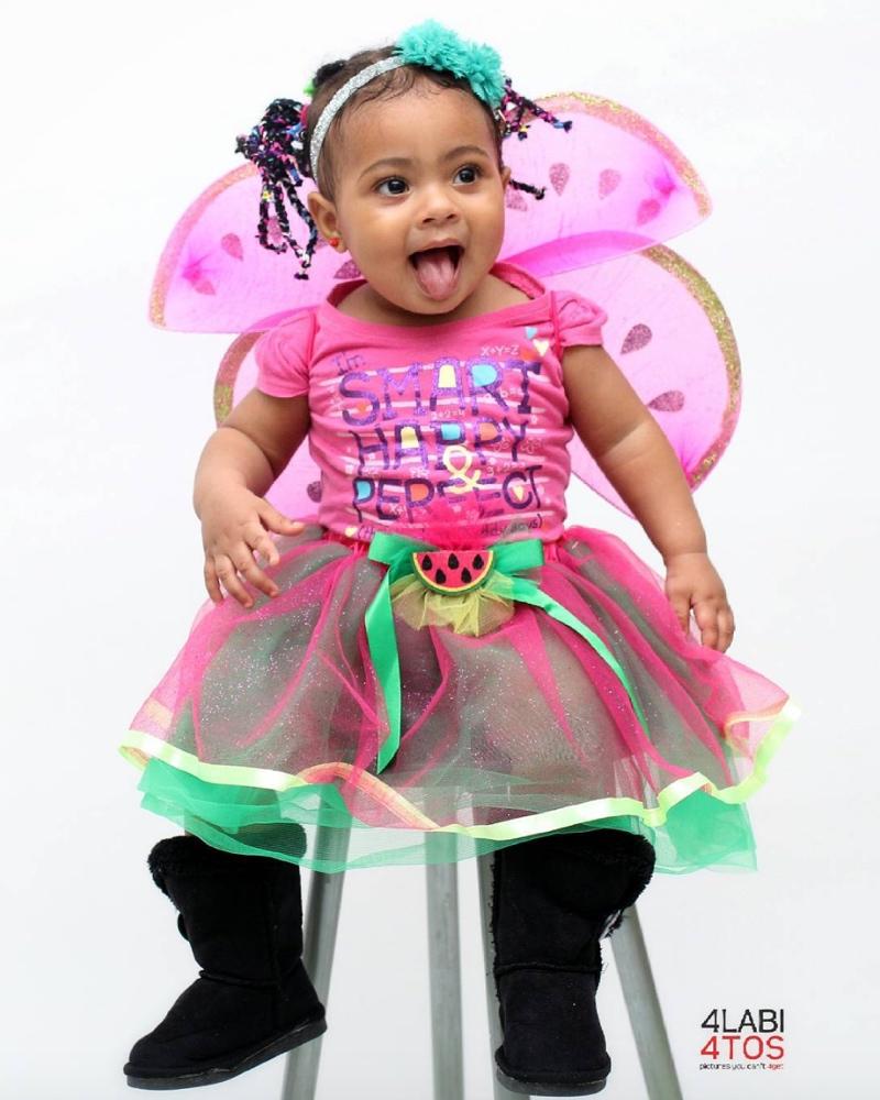BN living_Ufuoma Mcdermott Daughter Kesiena is 1_Screen Shot 2016-08-08 at 8.27.40 PM