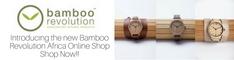 Bamboo Revolution ZW_Advert_BN_Online Store_v1