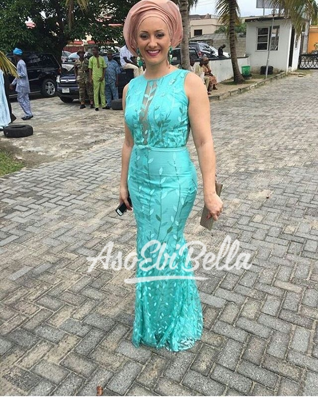 Bella in @bunniebees_fabrics for #anicross2016