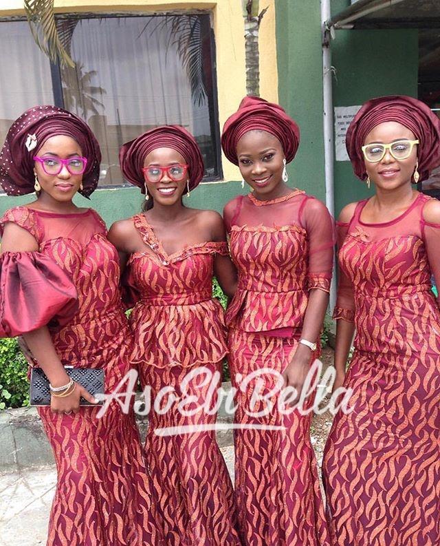 Bellas Fabric by @jades_fabrics Asookeby @asookebyt