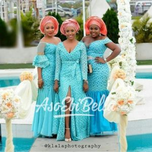 Bellas for #fadejeje2016 Photography by @klalaphotography
