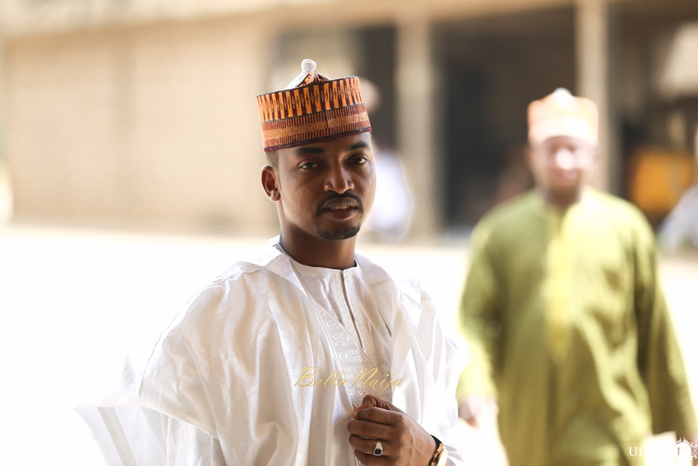 Budan Kai_Faiza & Jibril Hausa Nigerian Muslim Wedding_Udimee Photography_ 2015_BellaNaija_IMG_0029