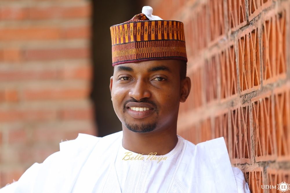 Budan Kai_Faiza & Jibril Hausa Nigerian Muslim Wedding_Udimee Photography_ 2015_BellaNaija_IMG_0043